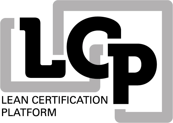 Lean Certification Platform